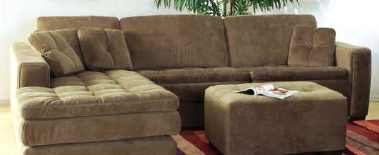 couch-799763